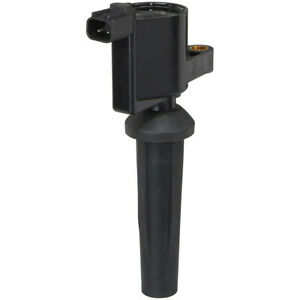Ignition Coil Richporter Technology C676