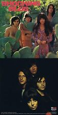 "Shocking Blue ""Scorpio´s dance"" 3. Werk, von 1970! Mit zehn Songs! Nagelneue CD!"