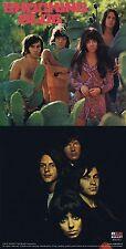 """Shocking Blue """"Scorpio´s dance"""" 3. Werk, von 1970! Mit zehn Songs! Neue CD!"""