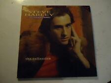Steve Harley & Cockney Rebel – The Collection -  2 LPs Vinyl