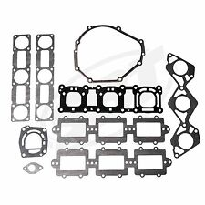 Yamaha 1200 Installation Gasket Kit (Non PV Engine) GP1200 XL1200 SUV LS2000