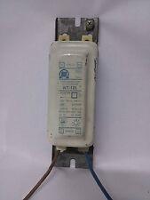 trasformatore NT 125 12v  per lampade led o alogene 50 w 20 w anche led!