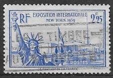 Frankrijk L2134