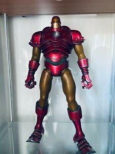 ThreeA 1/6 Scale - Iron Man Classic Armor