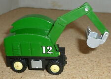 Thomas the Tank Engine & Friends: ERTL  - Alfie - rare