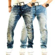 Früchtl señores Jeans Hose f-1012 nuevo