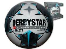 Derbystar Bundesliga Football Brilliant Aps Omb Gr.5 Matchball Competition Ball