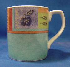 Royal Doulton Trailfinder Mug TC 1245