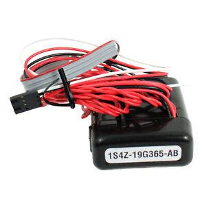 1S4Z-19G365-AB Remote Start Securilok PATS Interface Kit-2 New OEM Boxed