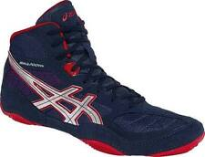 NEW ASICS SNAPDOWN WRESTLING SHOES - 12/EURO 46 - KICKBOXING/MARTIAL ARTS/MMA