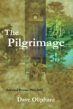 The Pilgrimage (Paperback or Softback)
