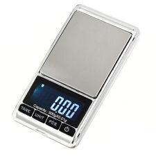 - gerät die tasche. elektronische mit einem gewicht von gewichtsverteilung