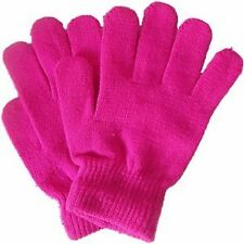 Unbranded Girls' Gloves and Mittens