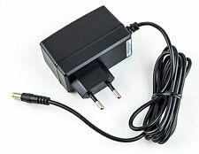 Netzteil 5V 4A, wall type, Euro plug, 2.1x5.5x11 jack