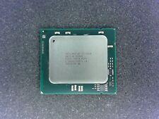 Intel Xeon E7-4860 SLC3S · LGA1567 · 2.26 GHz · 10 cores · AT80615007254AA