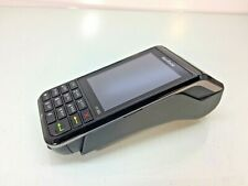 VERIFONE VX690  EFTPOS 3G/Wifi/Bluetooth Terminal with Base/Power Supply