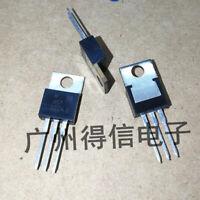 5pcs DIP Transistor HSB857B SB857 B857 4A 70V 40W TO-220 TAIWAN