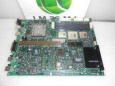 DEC 54-30074-21 Alphaserver DS10L 466MHz 21264 CPU Motherboard Module.