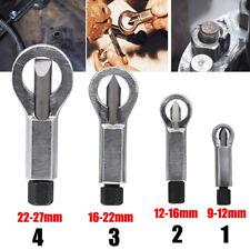 Metal Nut Splitter Breaker Manual Pressure Nut Cracker Remover Extractor Tools