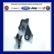 New Genuine Fiat 500 Right Drivers Headlight Bracket Lug Repair Kit 51816681