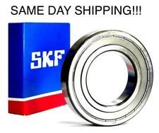 SKF 61903 2Z BEARING METAL SEALED 619032Z 61903-ZZ 17x30x7 mm