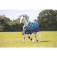 """100/% Wool Shires Gents 46/"""" Clifton Yellow Waistcoat With Horse Head Buttons"""