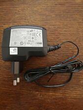 Chargeur / adaptateur 12v 1.5A transfo transformateur 220v 230v