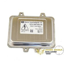 NEW Hella 5DV 009 000-00 D1S HID OEM Ballast Xenon Headlight HID Control Unit