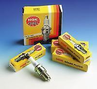 NGK BPR5ES-11 NGK Spark Plug