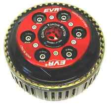 EVR - KIT FRIZIONE CTS ORGANICO 748 749 916 996 998 999 MONSTER HYPERMOTARD