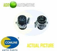 COMLINE ENGINE COOLING WATER PUMP OE REPLACEMENT EWP405