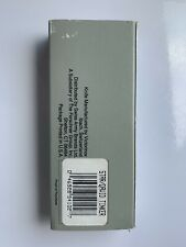 Victorinox Star of David Tinker Original Swiss Army Knife 54102 - Brand New