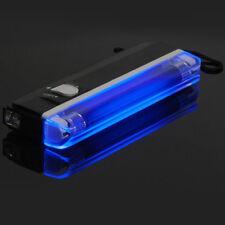 UV Cure Lamp Ultraviolet UV Light for Car Window Glass Windshield Repair Kit Fab
