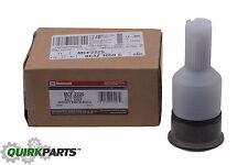 2005-2016 Ford F250 F350 Super Duty 4x4 Front Suspension Lower Ball Joint OEM