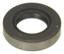 Power Steering Pump Drive Shaft Seal Kit EDELMANN 8709