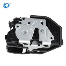 #51227202147 Power Electric Door Lock Actuator Rear Left Fit For BMW MINI Cooper