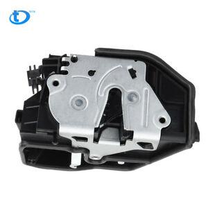 51227202147 Power Electric Door Lock Actuator Rear Left Fit For BMW MINI Cooper