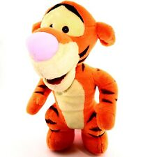 """Large Tigger Plush 21-24"""" Inch From Winnie The Pooh Toy Giant Stuffed Animal"""