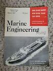 Marine+Engineering+Log.+++March+1957