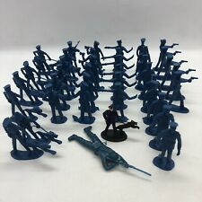 Policeman K-9 Police Plastic Acti