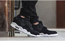 NEW Nike AIR TRAINER VICTOR CRUZ TRAINING Shoes Size 12 $140 777535 004