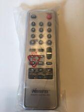 MEMOREX Remote Control Unit - CD Player