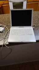 """Apple iBook G4, Powerbook, 12"""""""