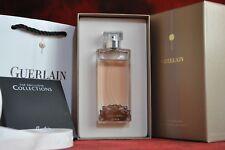 Floral Romantique Guerlain from Elixir Charnel, Exclusive EDP 75 m