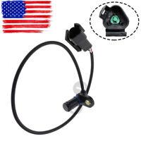 Electronic Speedometer Sensor for Harley-Davidson Sportster 883 Hugger XLH883