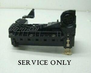 BMW EGS 6HP 8HP Transmission Valve Body Mechatronic ISN EWS VIN Reset Service