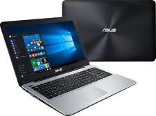"""ASUS f556ua-dm1014t i7-7500u 2.7GHz , 15.6""""FHD,16gb RAM, 512GB SSD"""