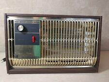 Vintage~Arvin Heater~Electric~Space~Dual Heat~1650w~Works Great~EUC~Portable