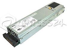 Dell 0G3522 550W HOT-SWAP PS-2521-1D Poweredge 1850