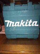 Top Handle Jigsaw w/Case Makita JV0600K New